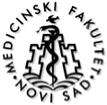 Medicinski fakultet u Novom Sadu